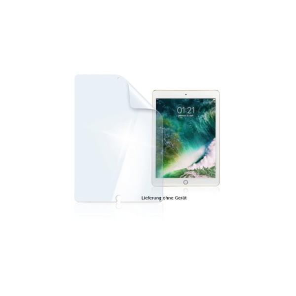 hama Schutzfolie Crystal Clear, für APPLE iPad Air (2019)/iPad Pro 10.5