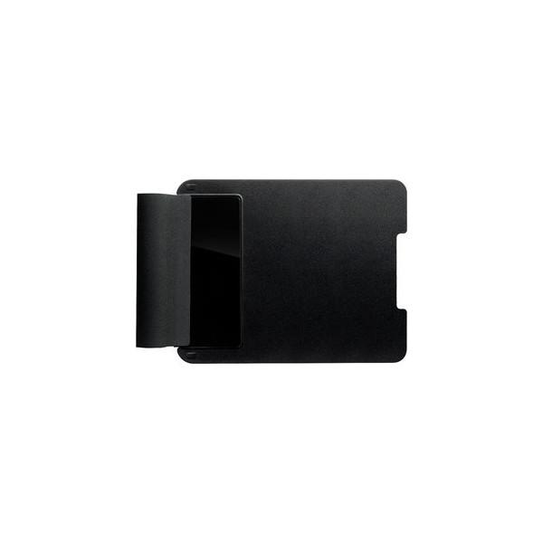 HP SmartCard, mit Stifteschlaufe