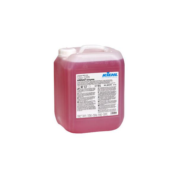 KIEHL Waschmittel ARENAS®-enzyma, flüssig, Kanister
