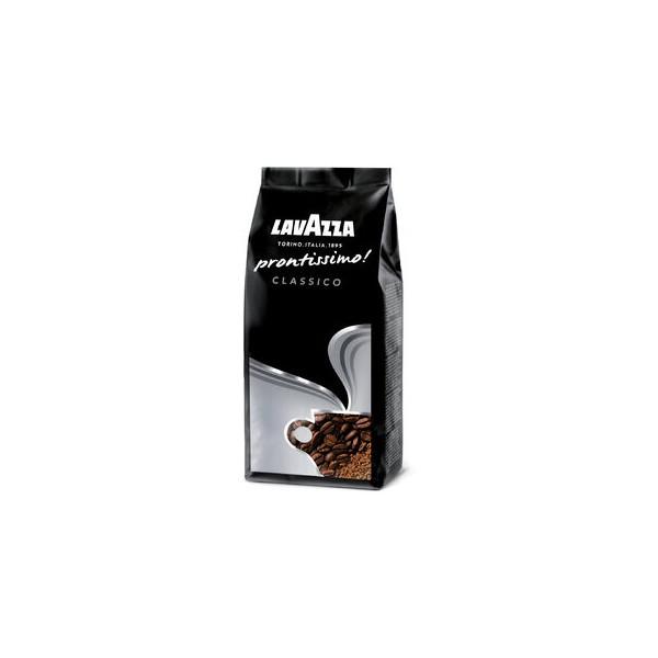 LAVAZZA Kaffee prontissimo! CLASSICO, Pulver, 9 x 300 g