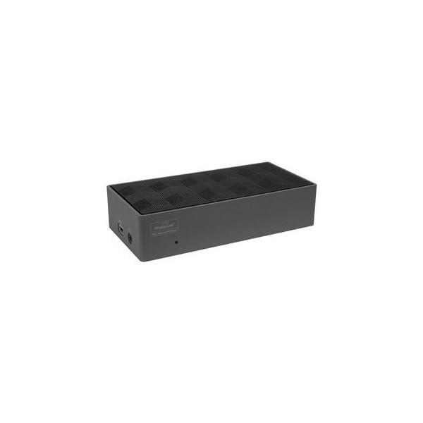 TARGUS Dockingstation USB-C DV4K, 100 W