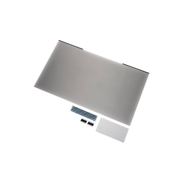 Kensington Bildschirmfilter MagPro K58357WW magnetisch 24Zoll