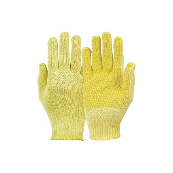 KCL Handschuh K-MEX N 934 Para-Aramid Größe9 ge 1Paar