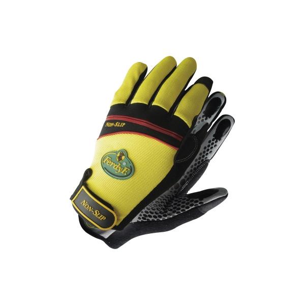 FerdyF. Handschuh NON-SLIP CLARINO 1930 L 1 Paar