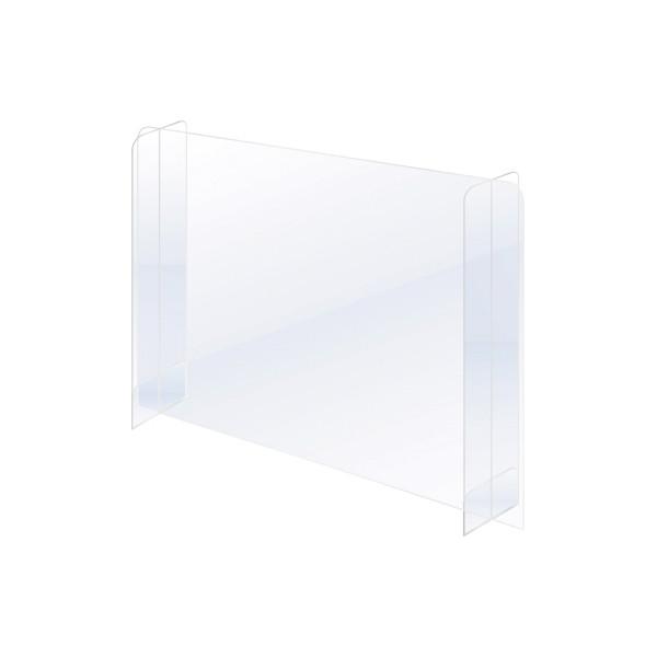 Franken Hygieneschutz SSW3350 Aufsteller 33x50cm