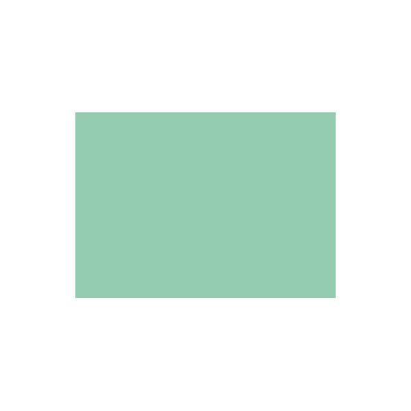 HEYDA Tonpapier 204711255 50x70cm mint