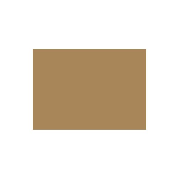 HEYDA Tonpapier 204711271 50x70cm sand