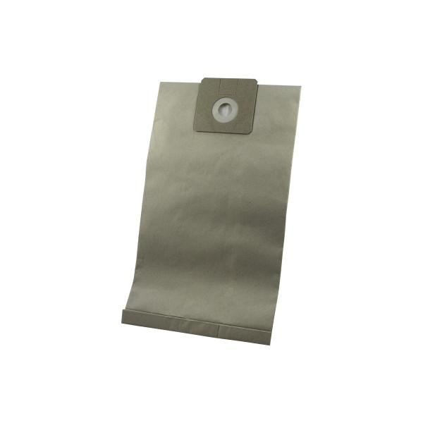 Staubsaugerbeutel Cleanfix S10 Plus 10 St./Pack